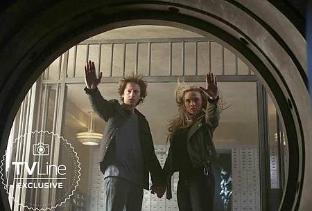 The Gifted 1×13 (1).jpg