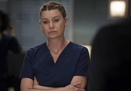 Grey's Anatomy 14x9 (1).jpg