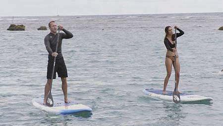 Hawaii Five-08x13(1).jpg