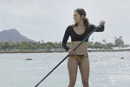 Hawaii Five-08x13(2).jpg