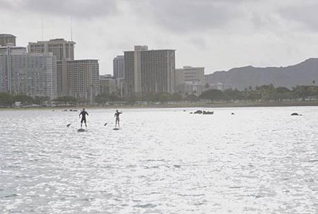 Hawaii Five-08x13(3).jpg
