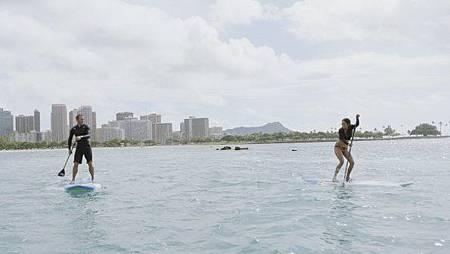 Hawaii Five-08x13(5).jpg
