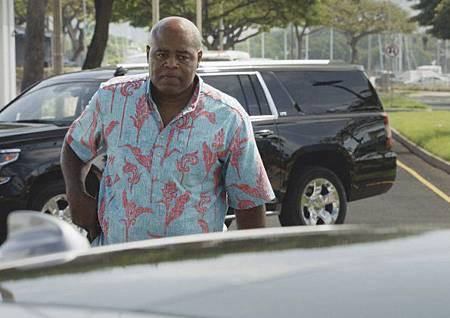 Hawaii Five-08x13(7).jpg