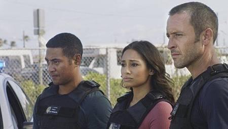 Hawaii Five-08x13(9).jpg