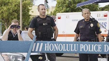 Hawaii Five-08x13(11).jpg