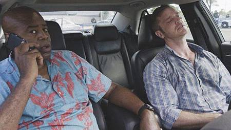 Hawaii Five-08x13(12).jpg