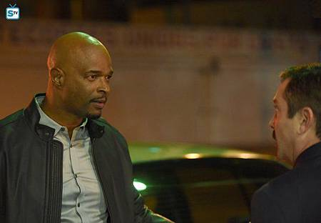 Lethal Weapon2×12(9).jpg
