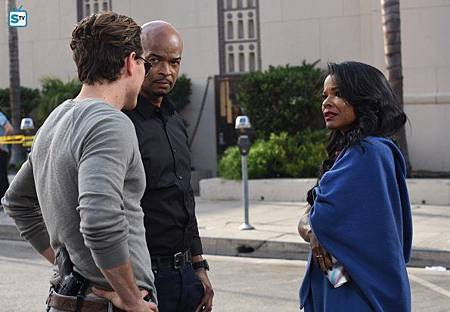 Lethal Weapon2×12(5).jpg