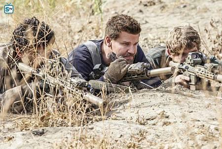 SEAL Team 1x11-07.jpg