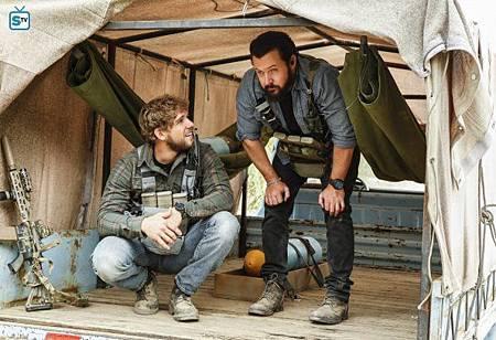 SEAL Team 1x11-10.jpg