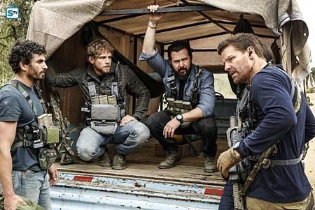 SEAL Team 1x11-12.jpg