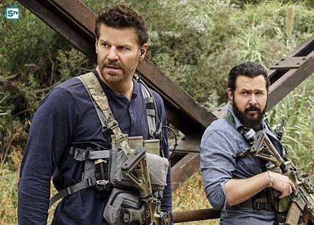 SEAL Team 1x11-17.jpg