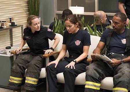 Untitled Grey's Anatomy Firefighter Spinoff (6).jpg