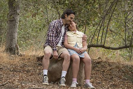 This Is Us S02E11-02.jpg