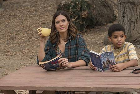 This Is Us S02E11-04.jpg
