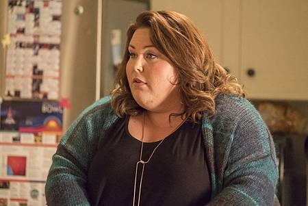 This Is Us S02E11-08.jpg