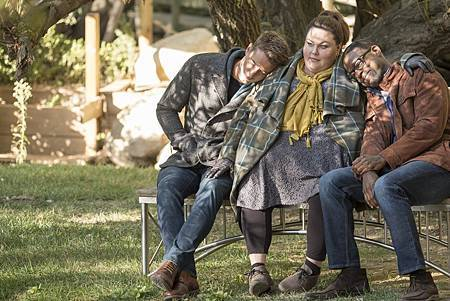 This Is Us S02E11-09.jpg