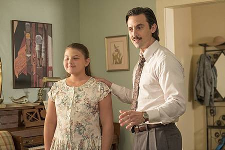 This Is Us S02E11-13.jpg
