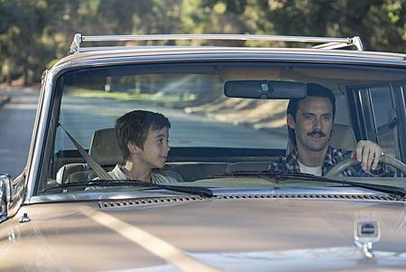 This Is Us S02E11-15.jpg