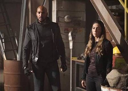 Agents of S.H.I.E.L.D 5x7 (1).jpg