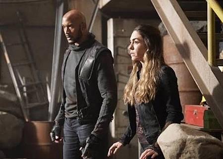 Agents of S.H.I.E.L.D 5x7 (7).jpg