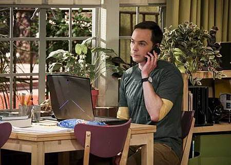 The Big Bang Theory 11x13 (1).jpg