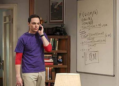 The Big Bang Theory 11x13 (2).jpg