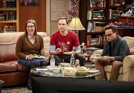 The Big Bang Theory 11x13 (4).jpg