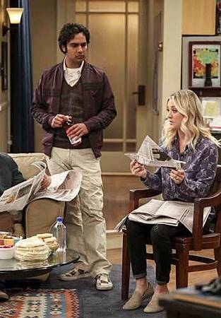 The Big Bang Theory 11x13 (5).jpg