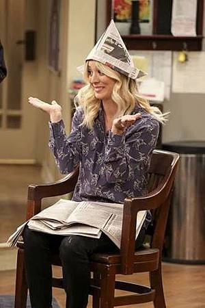 The Big Bang Theory 11x13 (6).jpg