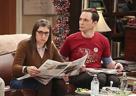 The Big Bang Theory 11x13 (7).jpg