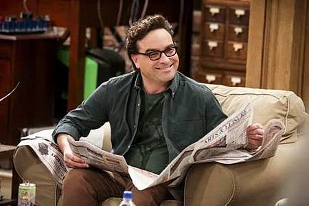 The Big Bang Theory 11x13 (8).jpg