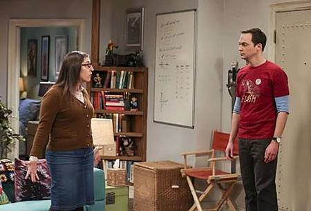 The Big Bang Theory 11x13 (9).jpg