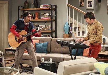 The Big Bang Theory 11x13 (11).jpg