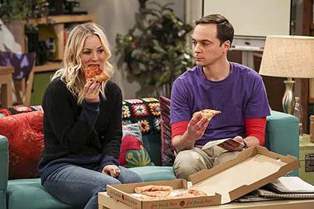 The Big Bang Theory 11x13 (12).jpg