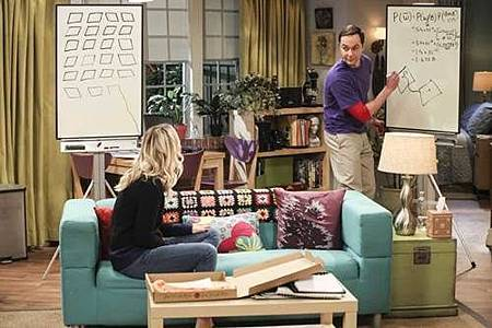 The Big Bang Theory 11x13 (13).jpg