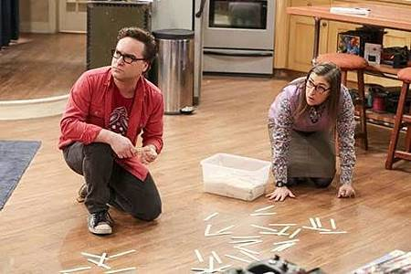 The Big Bang Theory 11x13 (14).jpg