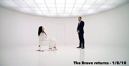 The Brave1x10 (6)