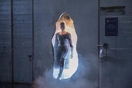 Supergirl3x10 (9).jpg