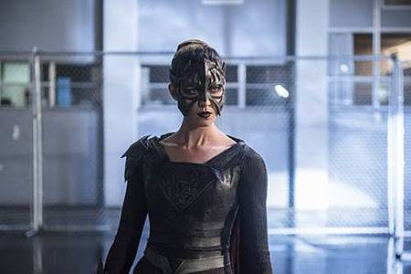 Supergirl3x10 (10).jpg