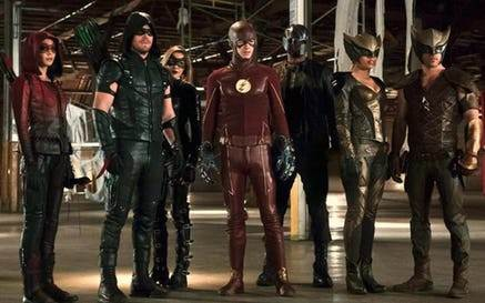 Arrow-Flash-Arrowverse-Lineup.jpg