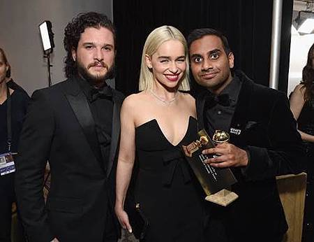 Golden Globes Award.jpg