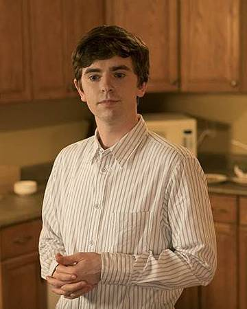 The Good Doctor 1x12 (3).jpg