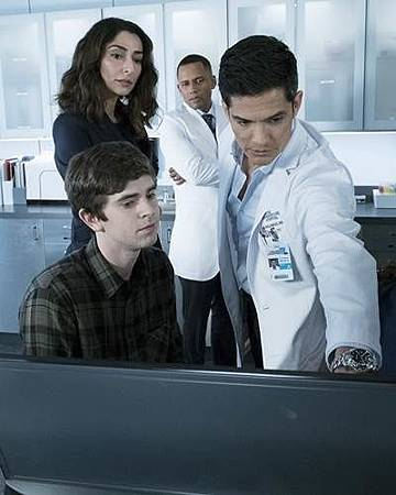 The Good Doctor 1x12 (7).jpg