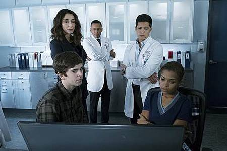The Good Doctor 1x12 (8).jpg