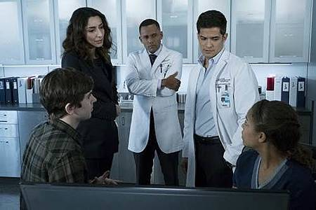 The Good Doctor 1x12 (11).jpg