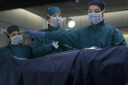 The Good Doctor 1x12 (13).jpg