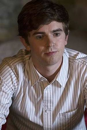 The Good Doctor 1x12 (14).jpg