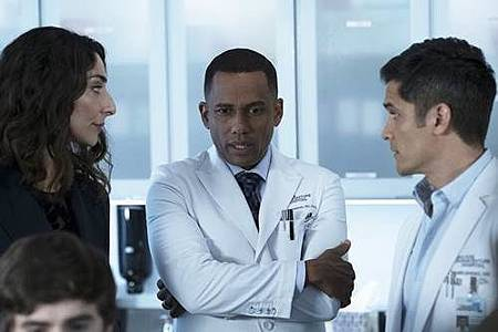 The Good Doctor 1x12 (17).jpg
