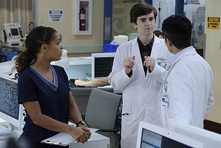 The Good Doctor 1x12 (38).jpg